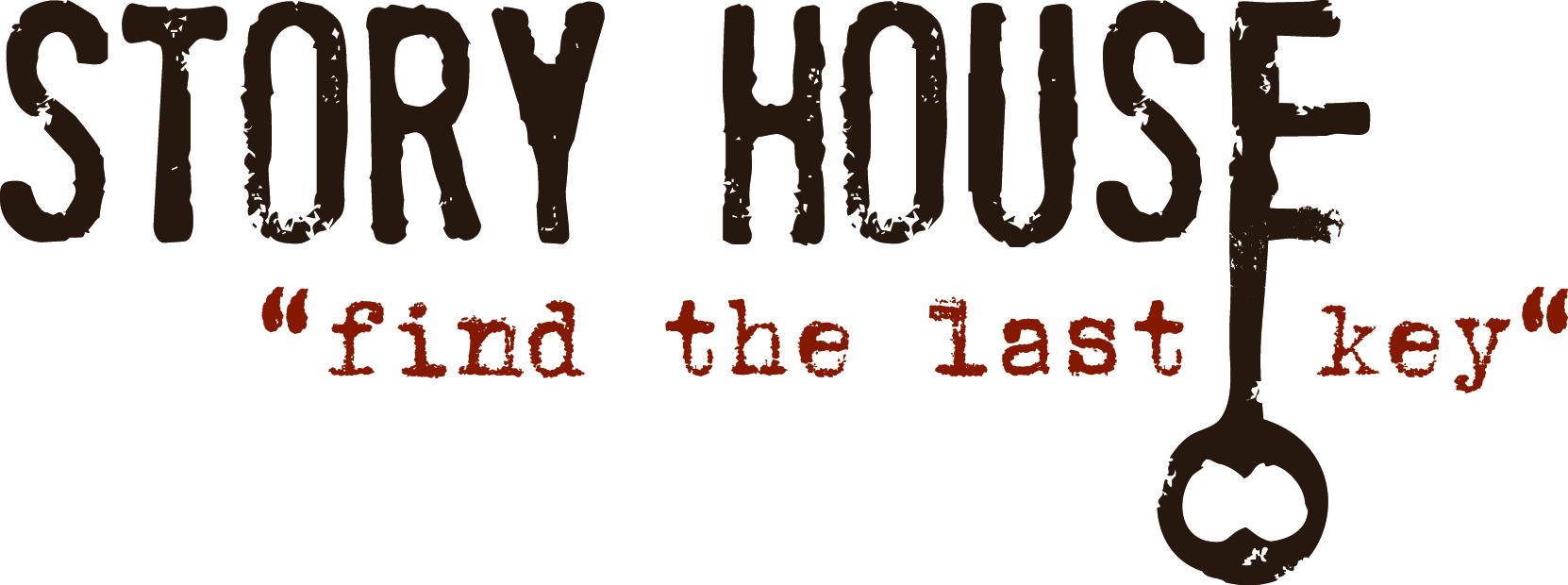 Story-House Plettenberg