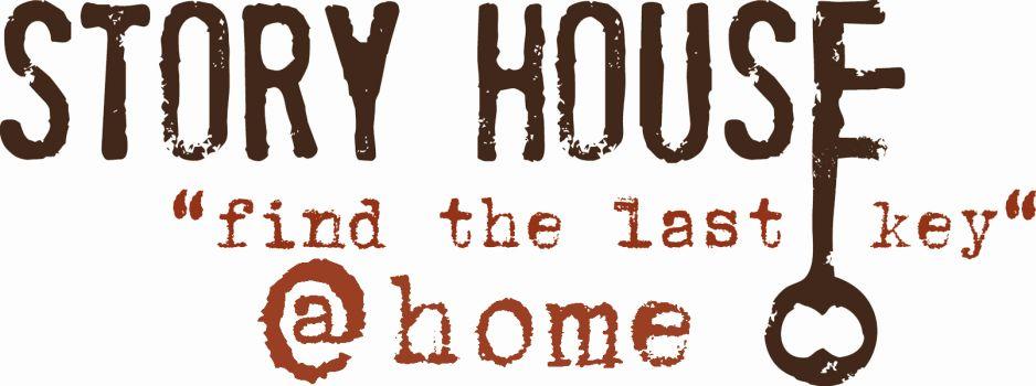 StoryHouseathome4_Logo_blank_350