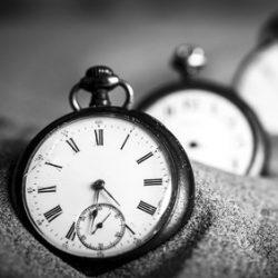 60 Minuten - die Spielzeit in einem der Escape Rooms im Story House Plettenberg