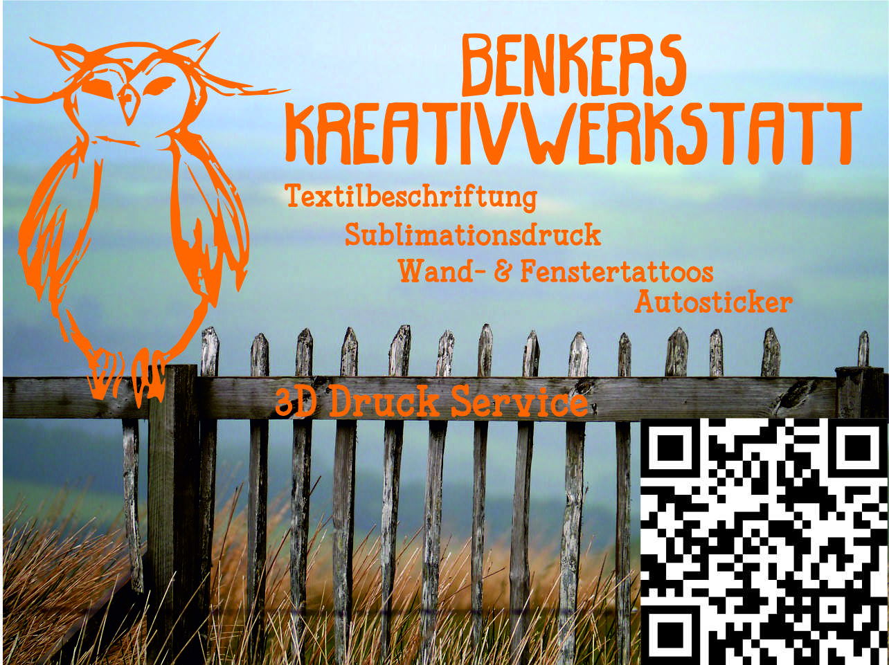 benker-kreativwerkstatt
