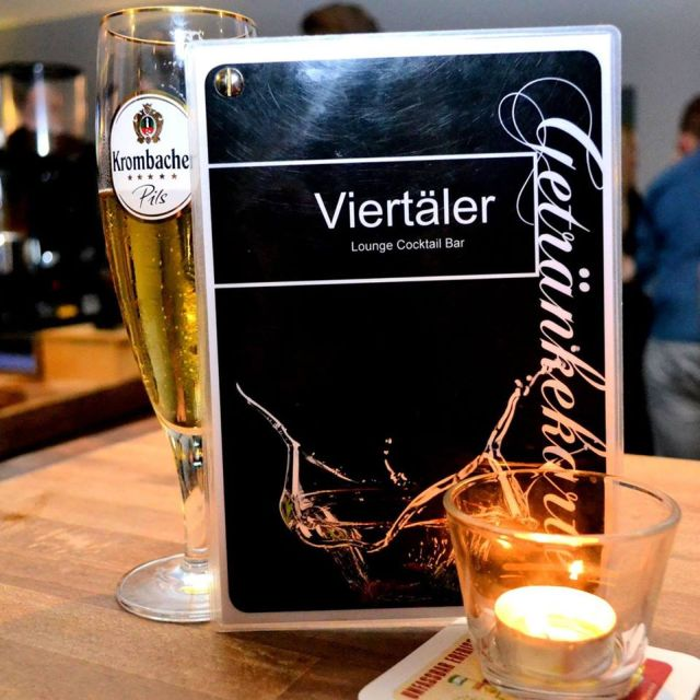 viertaeler_cocktailbar_1