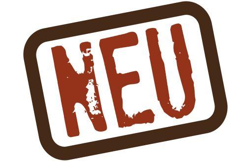 Schriftzug_NEU_schraeg